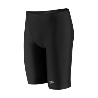 LZR Racer Elite 2 High Waist Jammer Male product image
