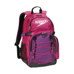 Speedo Record Breaker Backpack 25L