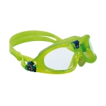 Aqua Sphere Kid Seal Goggle