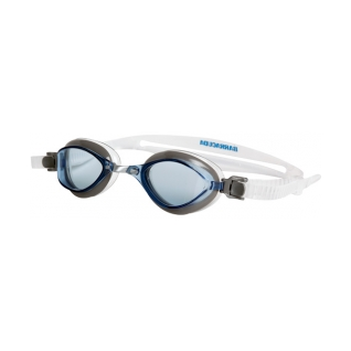 Barracuda Fenix Swim Goggles product image