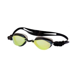 Barracuda Fenix Mirrored Swim Goggles product image