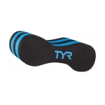 Tyr Jr Pull Float image