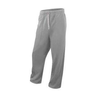 Tyr Event Sweatpant Male product image