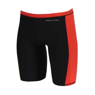 Dolfin Platinum2 Colors Jammer Male product image