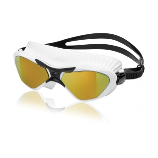 Speedo Caliber Mirrored Swim Mask product image
