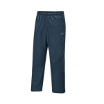 Nike Laser Warm-Up Pant Youth