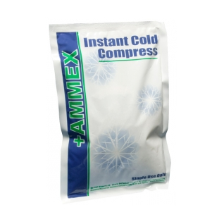 Water Gear Standard Ice Pack product image