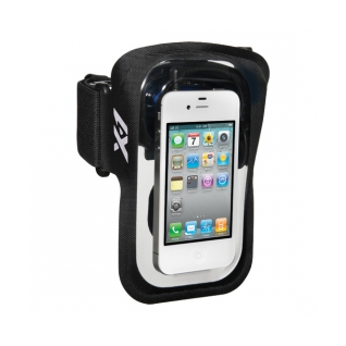 X-1 Amphibx Fit Waterproof Armband for Smartphones product image