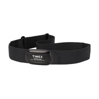 Timex Flex Tech Analog Heart Rate Sensor product image
