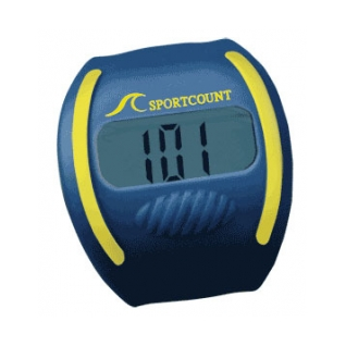 SportCount Stopwatch product image