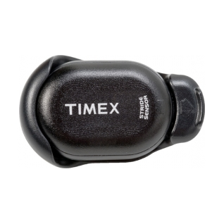 Timex ANT+ Foot Pod product image