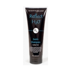 Reflect H2O Swim Shampoo - Sulfate Free