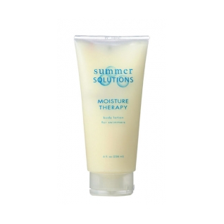 Summer Solutions Moisture Therapy product image