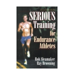Serious Training for Endurance