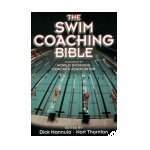 Coaching Bible