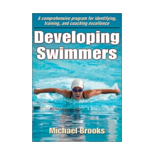 Developing Swimmers product image