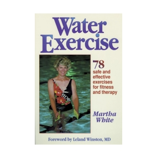 Water Exercise product image