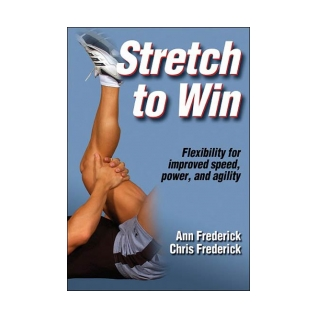 Stretch to Win product image