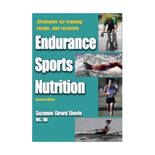 Endurance Sports Nutrition product image