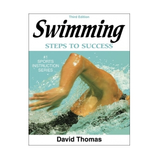 Swimming Steps to Success product image