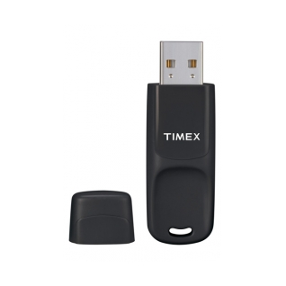 Timex Data Xchanger USB product image