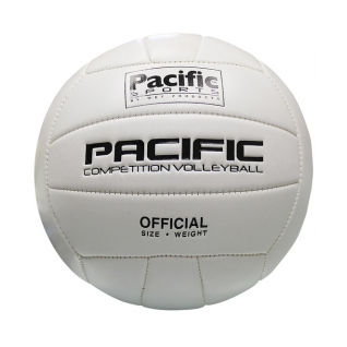 Wet Products Classic Volleybal product image