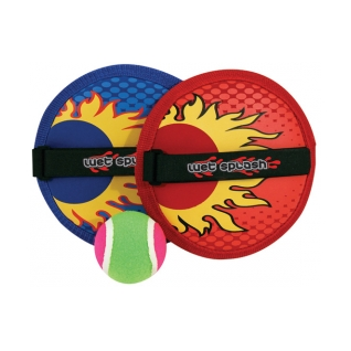 Wet Products Wet Splash Catch Ball product image