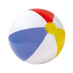 Wet Products 20in Inflatable Beach Ball