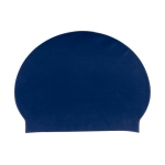 Water Gear Siltex Swim Cap