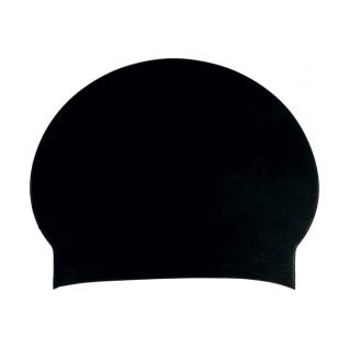 Water Gear Siltex Swim Cap product image
