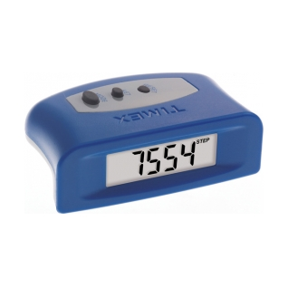 Timex Basic Pedometer Clearance product image