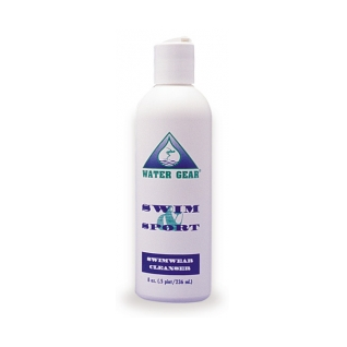 Water Gear Swimwear Cleanser product image