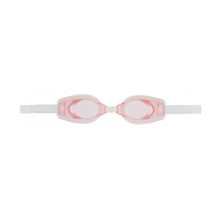 View Blast Goggles product image