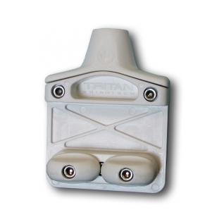 Lap Counter Holder product image