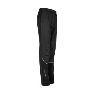Garneau Plasma Pants Female product image