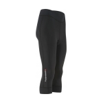 Garneau Request Knickers Female