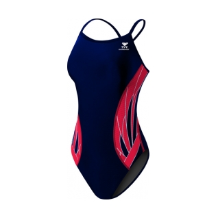 Tyr Phoenix Splice Diamondfit Female product image