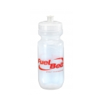 FuelBelt 22oz Bottle