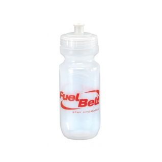 FuelBelt 22oz Bottle product image