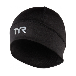 Tyr All Elements Running Beanie product image