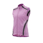 Women Zoot Vest PERFORMANCE ETHER