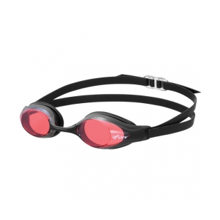 View Shinari Swim Goggles product image