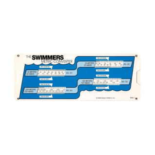 Bettertimes Swim Converter product image