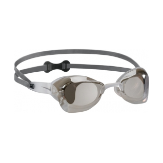 Nike Swift Elite Swim Goggles product image