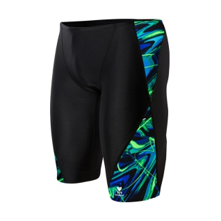 Tyr Moxie Jammer Male product image