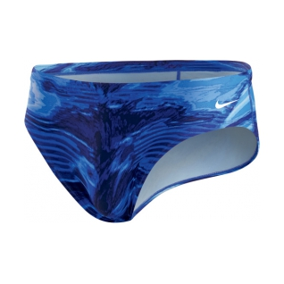 Nike Electric Anomaly Brief Male product image