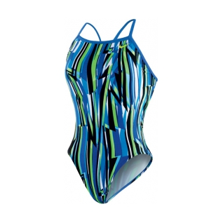 Nike Dynamic Lines Classic Lingerie Tank Female product image