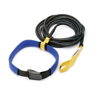 StretchCordz Long Belt product image