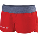 Speedo Guard Female Stretch Waistband Short