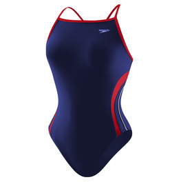 Speedo Rapid Splice Energy Back Female product image